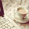 gina_wbg: (Hot Tea)