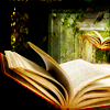 gina_wbg: (Books)