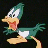 leigh: (Tiny Toons - Plucky Freaks Out)