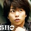 chrissy1305: (Sho)