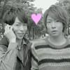 chrissy1305: Sakuraiba love