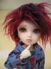 zallia: (Gus Cute)