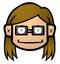 laurion: (icon avatar)