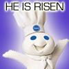 laurion: (pilsbury religion)