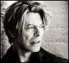 phoenix1966: (Bowie)