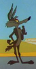 drquuxum: (Super Genius, Wile E. Coyote) (Default)