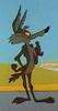 drquuxum: (Wile E. Coyote, Super Genius) (Default)