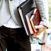 caitri: (Books)