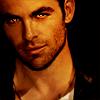 caitri: (Vampire Jim)