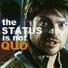 caitri: (Status Not Quo)