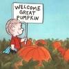 anastasiav: (Charlie Brown Great Pumpkin)