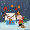 anastasiav: (Charlie Brown Christmas)