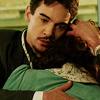 vorrutyer: (genuinely affectionate?? nah)