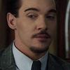 vorrutyer: (punchable eyebrow)