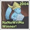 writeswithpain: (nano2004)