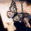 bleedingangel84: (butterfly and chain)