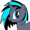 bookwyrm: (pony)