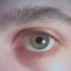 arib: (eye!)