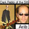 arib: (Comics)