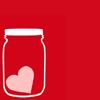 wendleness: (heart)
