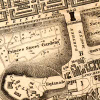 sorchasilver: (Edinburgh map)