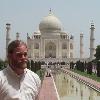 holyhippie: (Alan Taj Mahal)