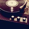 aimodestructo: (record)