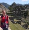 hawkdancer: (Machu Picchu)