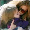 markedbyarose: (baby Lily)