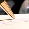tipitina: (Me : Writing)