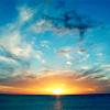 blu_22: (Sky)