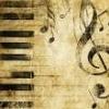 tiggerbrasilf: (Music)