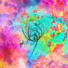 dragonarya: (abstract)