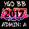 ygobigbang_mod: Admin A (Admin A)