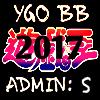 ygobigbang_mod: Admin S (Admin S)