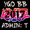 ygobigbang_mod: Admin T (Admin T)