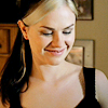 xp_rogue: (smiling down)