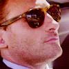 xp_angel: (sunglasses cool)