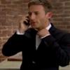 xp_angel: (suit -- phone)