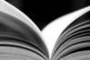 toorsdenote: (book)