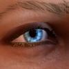 black_black_heart: (eyecon dai style)