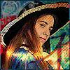 tsutsujigirl: (Pirate Kat (Lilly))