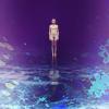goodbyebird: Stranger Things: 11 in the Upside Down. (Stranger Things 11)