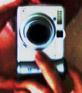iterum: (camera)