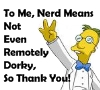 sal_amanda: (nerd)