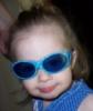 sal_amanda: (Nora sunglasses)