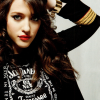 xp_darcy: (not the pirate)
