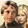 jedibuttercup: (luke-and-buffy)