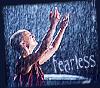 jedibuttercup: (fearless)