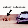 jedibuttercup: (galaxy defenders)